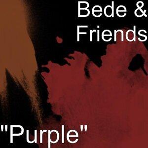 Bede & Friends 歌手頭像