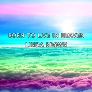 Linda Brown 歌手頭像