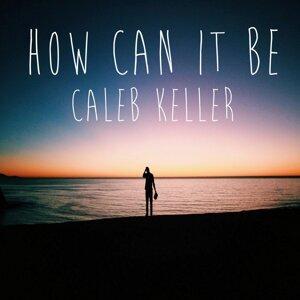 Caleb Keller 歌手頭像