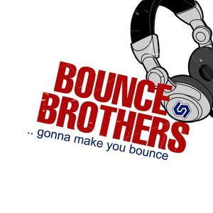 Bounce Brothers 歌手頭像