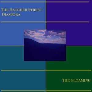 The Hatcher Street Diaspora 歌手頭像