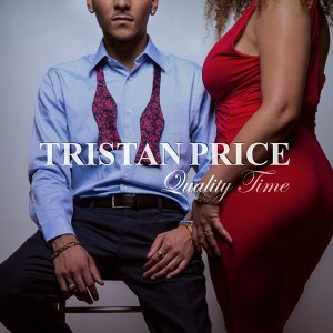 Tristan Price 歌手頭像