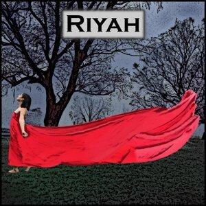 Riyah 歌手頭像