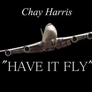 Chay Harris 歌手頭像