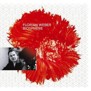 Florian Weber 歌手頭像
