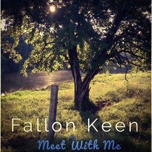 Fallon Keen 歌手頭像