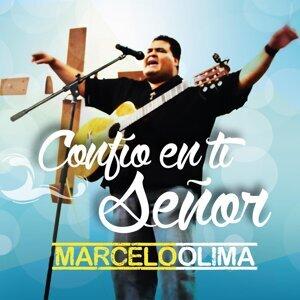 Marcelo Olima 歌手頭像
