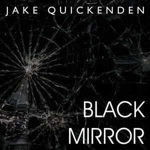Jake Quickenden