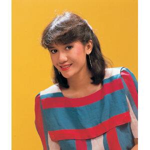 Christine Panjaitan 歌手頭像