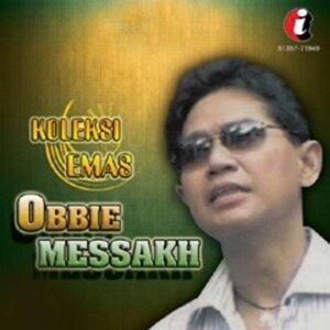 Obbie Messakh 歌手頭像