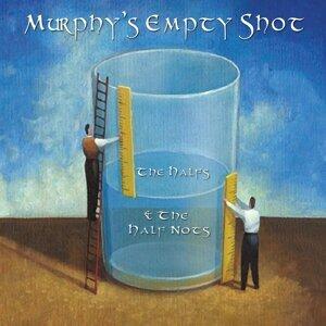 Murphy's Empty Shot