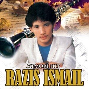 Razis Ismail 歌手頭像