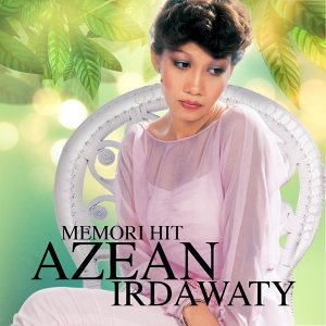 Azean Irdawaty 歌手頭像