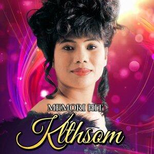 Klthsom 歌手頭像