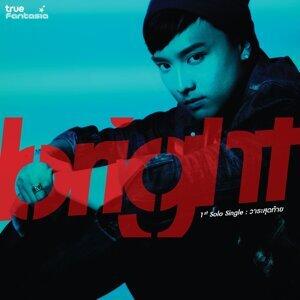 Bright Wichawet 歌手頭像
