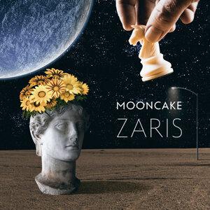 Mooncake 歌手頭像