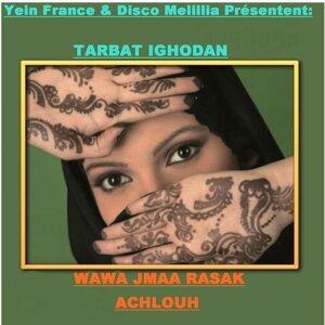 Tarbat Ighodan 歌手頭像