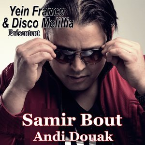 Samir Bout 歌手頭像