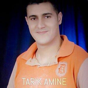 Tarik Amine 歌手頭像