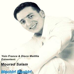 Mourad Salam 歌手頭像