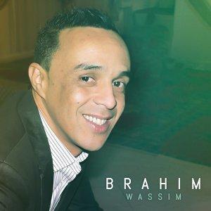 Brahim Wassim 歌手頭像
