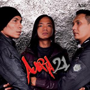 Aura 21