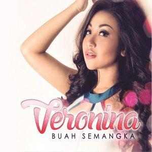 Veronina 歌手頭像