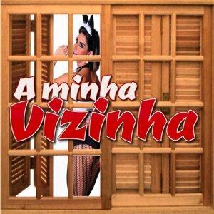 Zé Amaro, Gonçalo Barata 歌手頭像