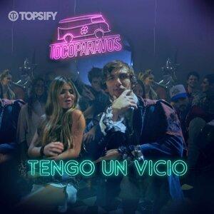 #TocoParaVos
