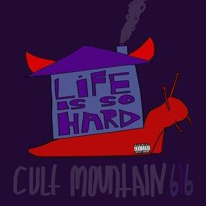 Cult Mountain 歌手頭像