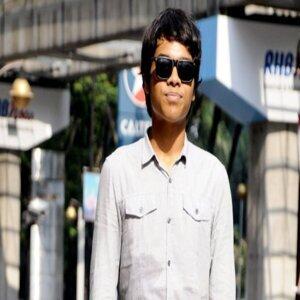 Aizat Amdan 歌手頭像