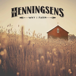 The Henningsens 歌手頭像