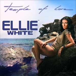 Ellie White 歌手頭像