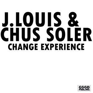 J.Louis, Chus Soler 歌手頭像