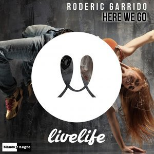 Roderic Garrido 歌手頭像