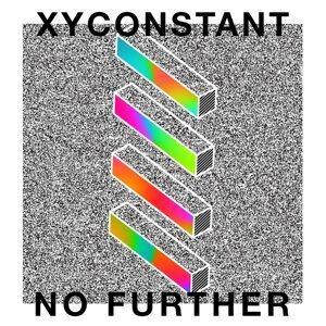 XYconstant