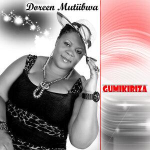 Doreen Mutiibwa 歌手頭像