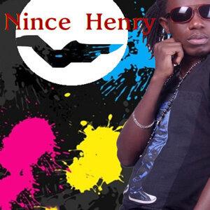 Nince Henry