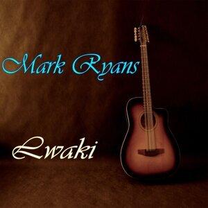 Mark Ryans 歌手頭像
