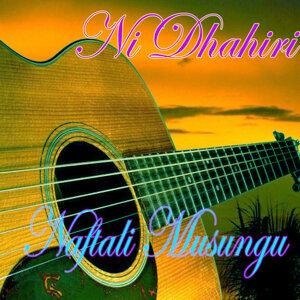 Naftali Musungu 歌手頭像
