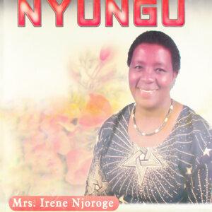 Mrs. Irene Njoroge 歌手頭像