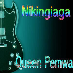 Queen Pemwa 歌手頭像