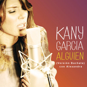 Kany García Feat. Alexandra 歌手頭像