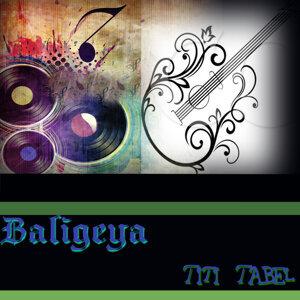 Titi Tabel 歌手頭像