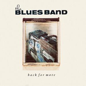 The Blues Band 歌手頭像