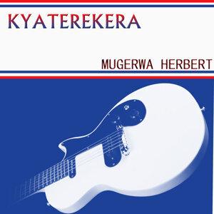 Mugerwa Herbert 歌手頭像