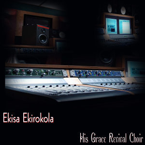His Grace Revival Choir 歌手頭像
