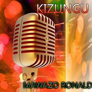 Mawazo Ronald 歌手頭像