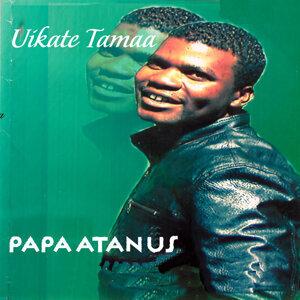 Papa Atanus 歌手頭像