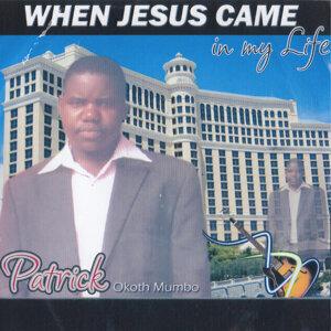 Patrick Okoth Mumbo 歌手頭像